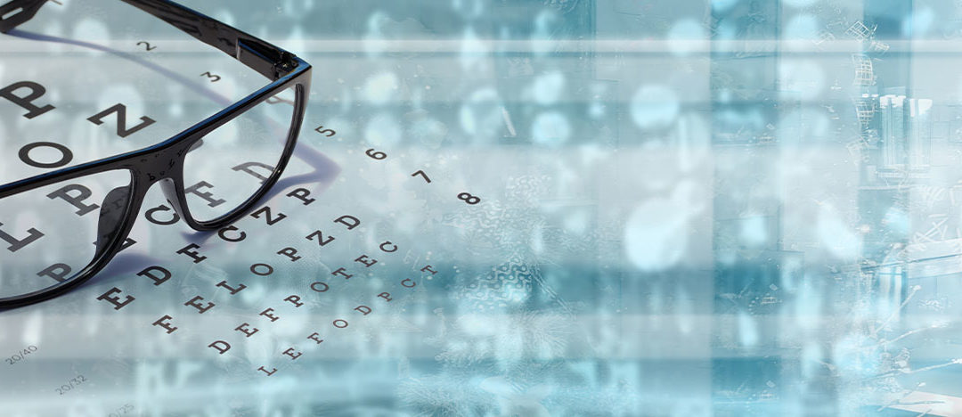 What's the difference between an optometrist and ophthalmologist?