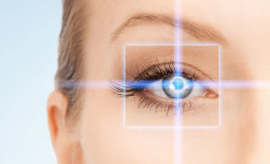 EE Services lasik surgery consultation