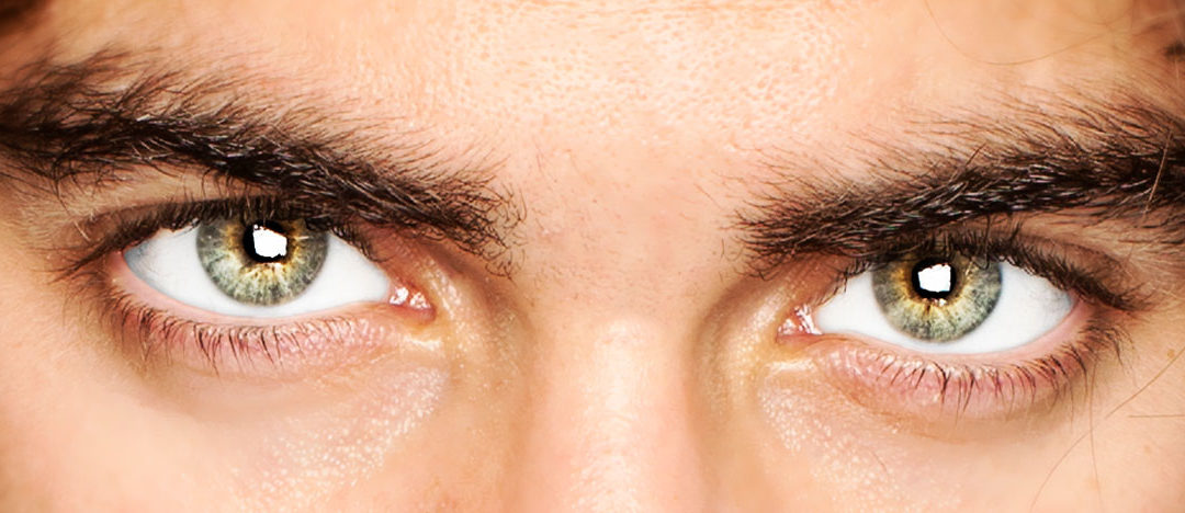 Is It Possible to Have an Eye Exam Without Dilation?