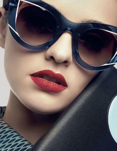 ThierryLasry-3