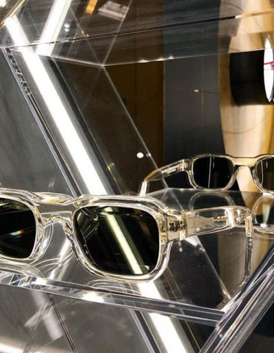 ThierryLasry-5