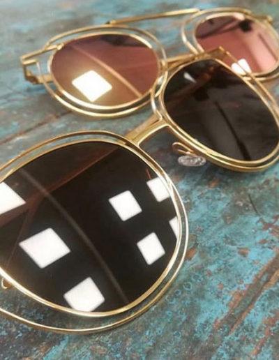 ThierryLasry-6