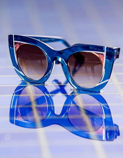 ThierryLasry-7